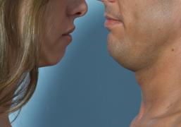 Affäre oder Beziehung?