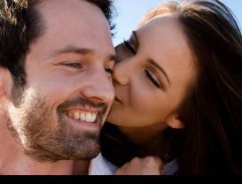 flirtsignale aussenden Flirten richtig erkennen tipps: flirtsignale erkennen und aussenden | beziehungsweise ungezwungen und alkoholisiert geht es beim roommate-speed-dating zu.